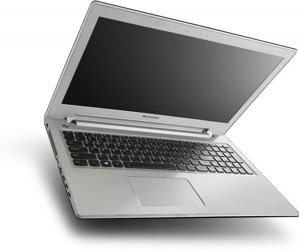 Lenovo Z510 39,6 cm (15,6 Zoll FHD LED AG) Notebook (Intel Core i5-4200M, 3,1 GHz, 4GB RAM, 500GB HDD, Intel HD 4600 Graphics, DVD-R, kein Betriebssystem) schwarz Amazon