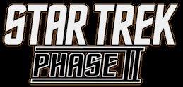 "Neue Folge Star Trek ""New Voyages""/Phase II kostenlos"