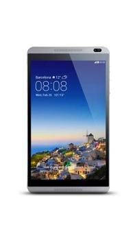 online bei Logitel Huawei  MediaPad M1 8.0 3G grey mit E-Plus  Talkline Talk Easy 100 Aktion
