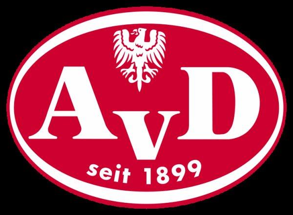 AVD-Mitgliedschaft 1 Jahr kostenlos und selbstkündigend [Gewinnspiel] @Autobild