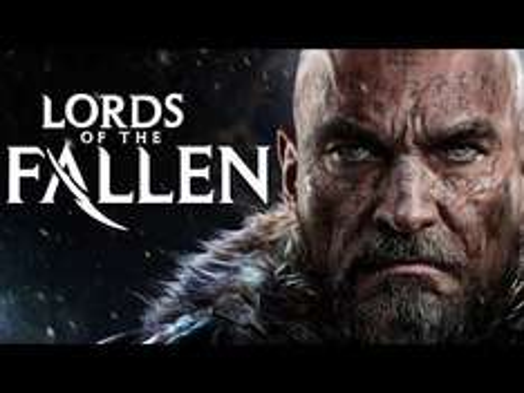 PSN Adventskalender Tür 2: Lords of the fallen (PS4), Dark Souls 2 (PS3), One Piece (Vita)