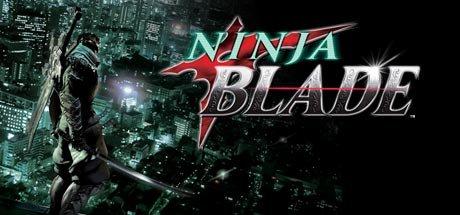 Ninja Blade [Capsule] für   0.95 € @ Greenmangaming