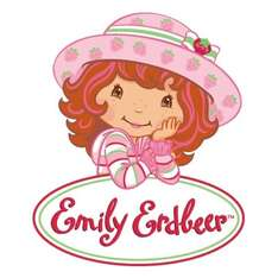 [Amazon] Emily Erdbeer - Die kompletten Geschichten aus Bitzibeerchenhausen [6 DVDs]