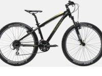 Lucky Bike: bis zu 150€ sparen