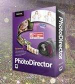 Cyberlink PhotoDirector 5 - Kostenlos