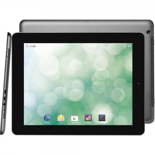 "Blaupunkt Endeavour 1010 : 9,7"" Tablet mit Android 4.4.2 bei Deal LX für 99€ (Idealo 133,52 €)"