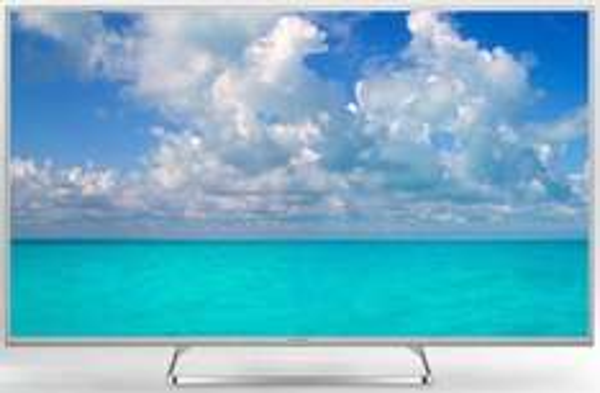 [MM Velbert, Dorsten, Essen, Recklinghausen, Mülheim a.d. Ruhr, Duisburg]  Panasonic Viera TX-55ASW754 139 cm (55 Zoll) 3D LED-LCD-Backlight-Fernseher, EEK A++ (1200Hz IPS-Panel, Full-HD, DVB-T2/C2/S2, Smart TV, USB 3.0, WLAN, Twin Tuner, Sat-IP)