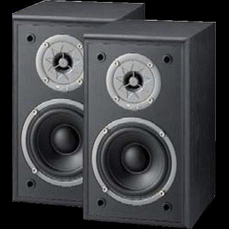 Lautsprecher(paar) Magnat Monitor Supreme 100 [ZackZack]