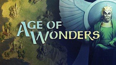 [GOG.com] Age of Wonders 250.000 Exemplare GRATIS ab 15 UHR