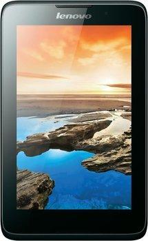 Lenovo Tablet A7-40 + Premium Samsonite Schutzhülle und JBL Kopfhörer für 89€ @Cyberport