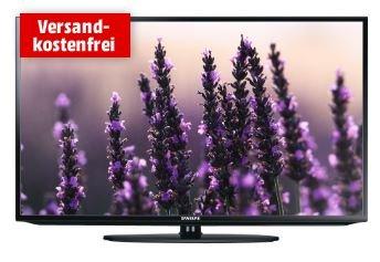 Samsung UE50H5373 1080p fullHD LED TV bei MEDIA MARKT inkl. Versand 377,-