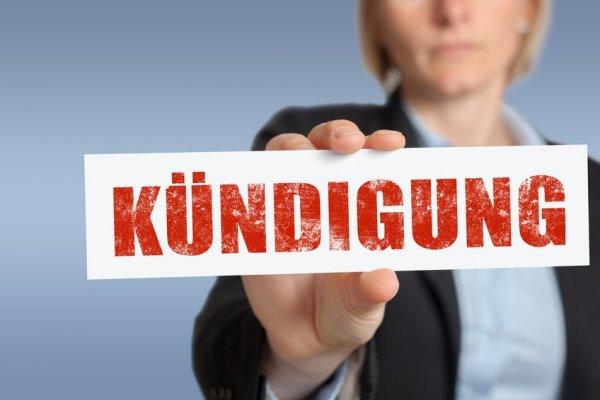 Am 06.12.2014 gratis Kündigungen verschicken @kündigen.de