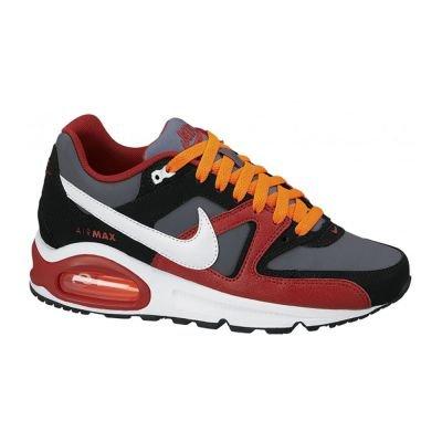 Nike Air Max Command (GS) 64,95 EUR nur am 05.12.2014