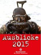 Gratis Bundeswehr Kalender 2015