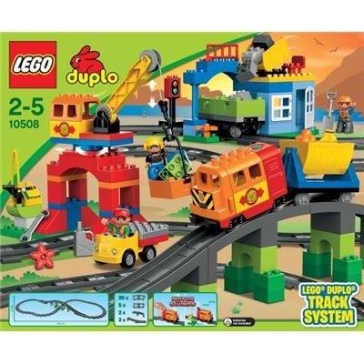[Müller] LEGO Duplo & LEGO Star Wars Angebote bei Müller