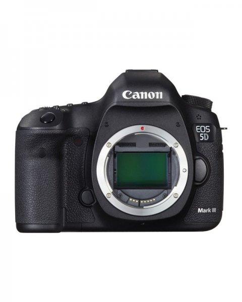 Canon EOS 5d Mark III für 2199,89