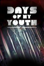 Freeskifilm Days Of My Youth bei RedBull.TV kostenlos
