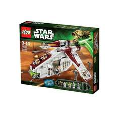 [EBAY TOYSRUS] Star Wars Republic Gunship 75021