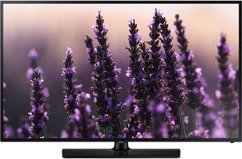 [V-MARKT] Samsung UE48H5273 bis 10.12.2014 für 399€ Idealo: 499€