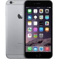 [SCHWEIZ online - Microspot.ch] APPLE iPhone 6 Plus, 64GB, Spacegrey