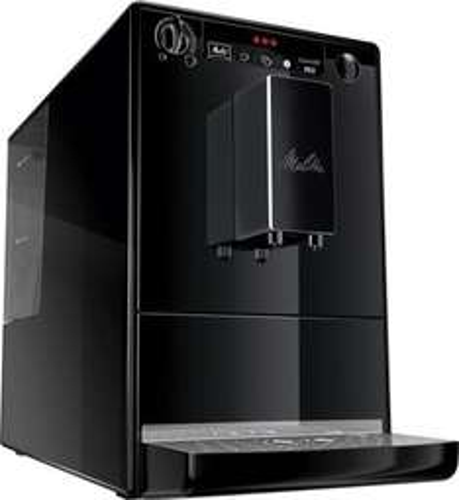 [ebay/boomstore] Melitta Caffeo Solo Kaffeevollautomat für 222 € inkl. VSK