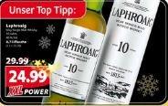 [Lokal Oldenburg] Laphroaig 10 Jahre @ FamilaXXL