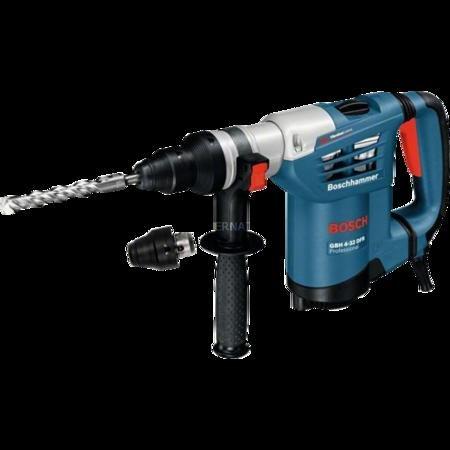 [ZackZack] Bosch Bohrhammer GBH 4-32 DFR Professional VSK-Frei