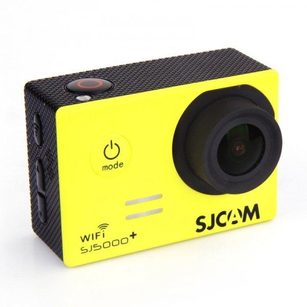release :sj5000/ sj5000 Wifi/ sj5000 Plus- GoPro Alternative- jetzt erhältlich