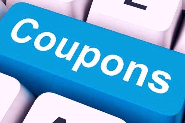 [BUNDESWEIT] Alle Supermarkt Deals KW50/14 (Angebote + Coupons 08.12-13.12.2014) ??Hohes Datenvolumen??