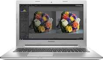 "[lokal] Mediamarkt Weiterstadt: Lenovo Z50-70 (i7-4510U, 8GB RAM, 1TB SSHD, 15,6"" Full HD) für 599 €"