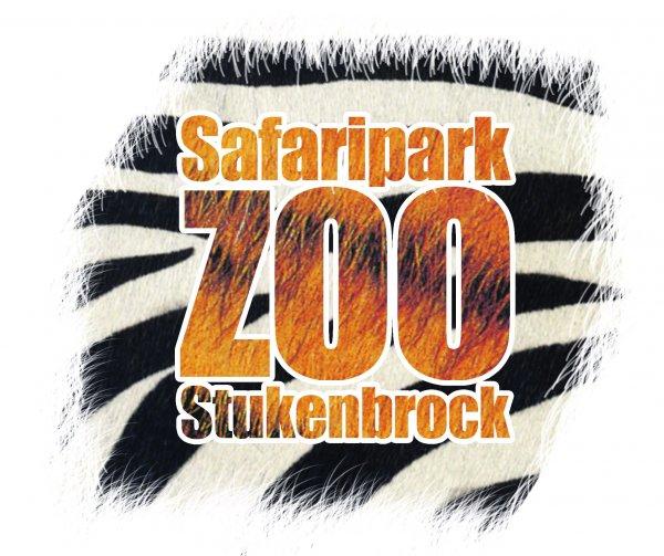 [Groupon] Tageskarte inklusive Nutzung aller Attraktionen im Zoo Safaripark Stukenbrock für 13,90 € (statt 29€)