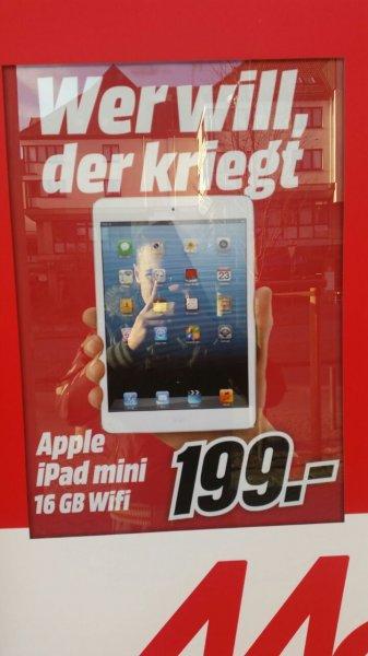 Apple ipad mini 16 GB Wifi