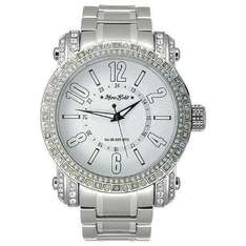 Marc Ecko Uhr E16520G1 für 59,98€ @ Null.de