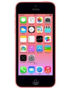 (handyschotte) iphone 5c 8gb, vodafone smart m, mtl. 19,99€, keine weitere zuzahlung