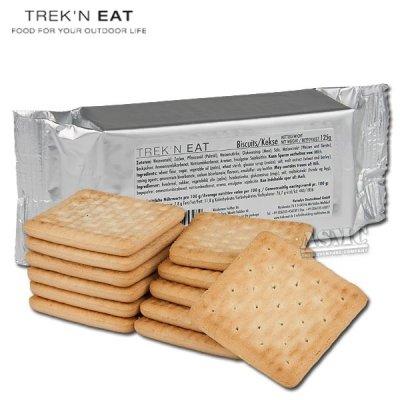 [ASMC] 100x Packungen Trek N Eat Kekse (Panzerkekse) für 75€ anstatt 98€! ~25%Ersparnis!