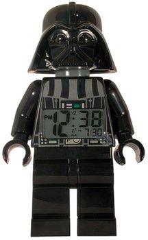 Lego CT00211 Star Wars Darth Vader