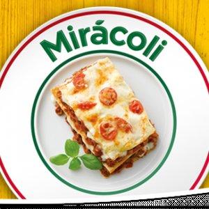 [PENNY] Miracoli Lasagne 3 Portionen 321g für 0,24€ (Angebot + Scondoo) FREEBIE MÖGLICH!