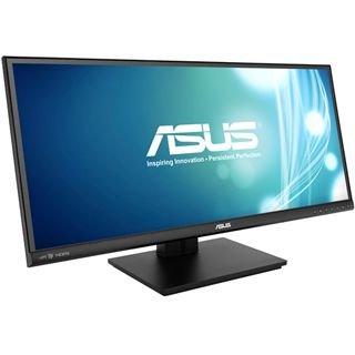 [Asus] Über 25% sparen beim Asus PB298Q UltraWide-LED-Display-Monitor für 298,28€