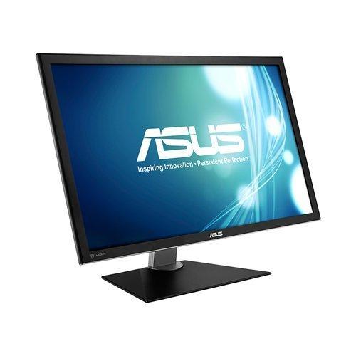 [amazon.fr] 68% sparen beim Asus PQ321QE 4K UHD-Monitor für 447,32€