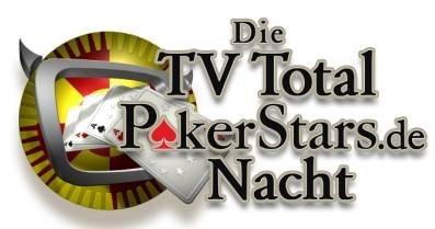 """Freikarten für """"Die TV Total PokerStars.de Nacht"""" am 11.12.2014"""