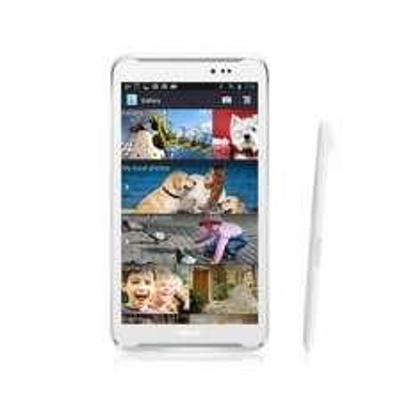 ASUS Fonepad Note 6 FHD Phablet @Mediamarkt.de 169€