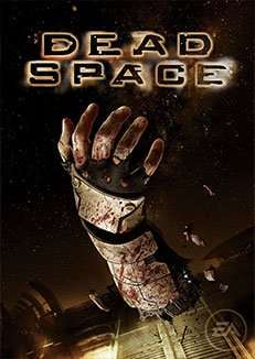 Dead Space [Origin Auf's Haus]