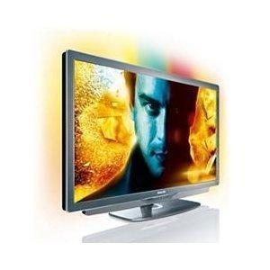| MM in NB (oder +40 € Versand dtl. weit) | Samsung UE 40 D 5000 für nur 350 € ! Philips PFL 9715K für 800 € ; LG PV 60 250 für 850 €;  Galaxy Plus für 270 € und weite gute Angebote mit 0 % Finanzierung