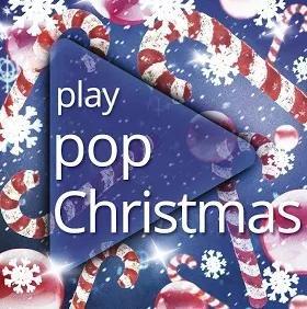 [GooglePlayMusic] Kostenlose Weihnachts-/ NewYear Alben