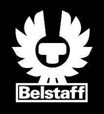 Belstaff Sale: 50% auf ausgewählte Artikel