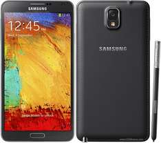 Amazon - SAMSUNG Galaxy Note 3 Neo für 327,68