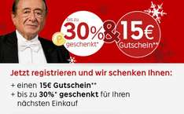 [Rakuten.de/.at]Leatherman Wave inklusive Lederholster für 79,99€ + 30X Superpunkte = 2370 (23,70€)