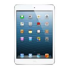 [SCHWEIZ online - Postshop.ch] Apple iPad mini WiFi 16GB white & silver