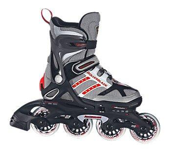 Rollerblade Micro 4x Inline-Skate (Junior) - 70,90 € bei SportScheck (Größe 28-32)