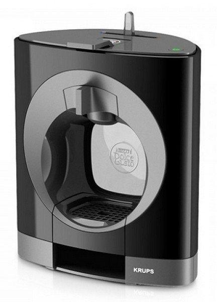 Krups Nescafé Dolce Gusto Oblo KP 1108 für - 44,98€ - Statt: 89,99€ ohne Versandkosten @hifinesse.com